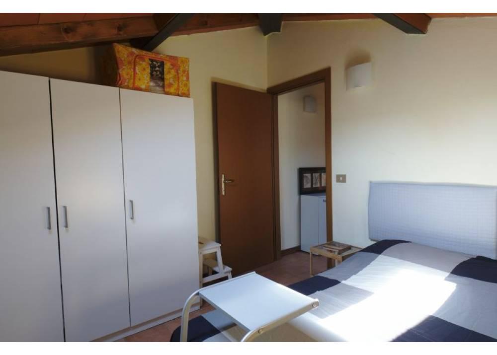 Vendita Appartamento a Parma bilocale centro storico di 50 mq