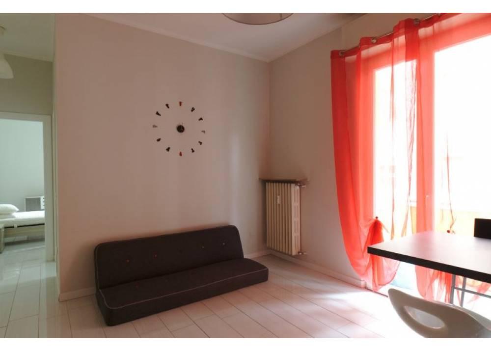 Vendita Appartamento a Parma trilocale Cittadella di 105 mq