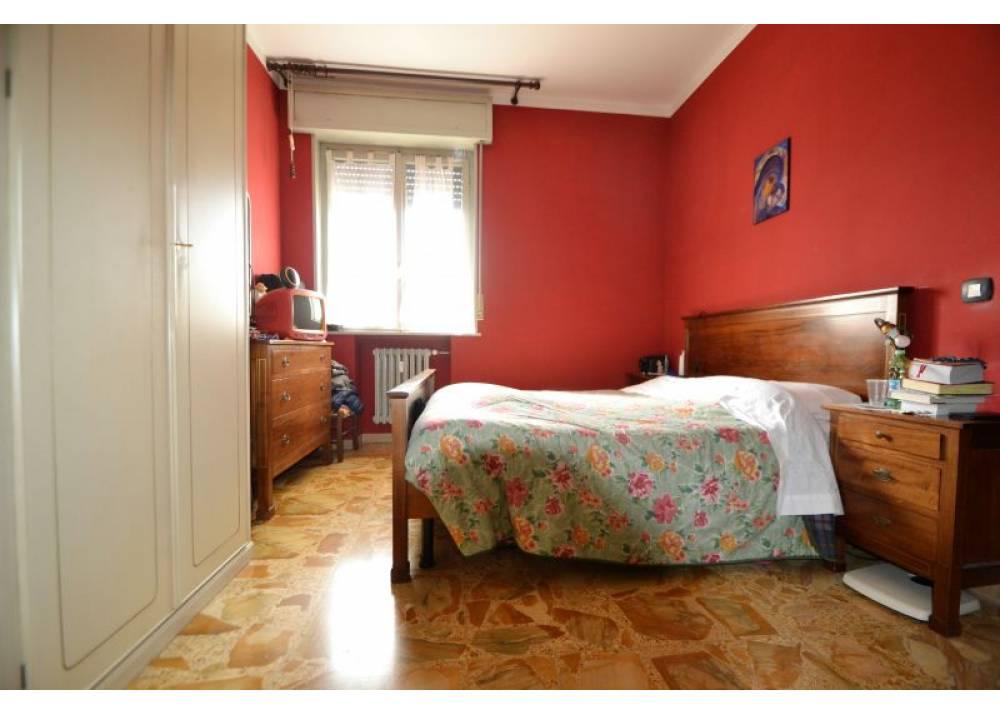 Vendita Appartamento a Parma bilocale Emilio Lepido di 68 mq