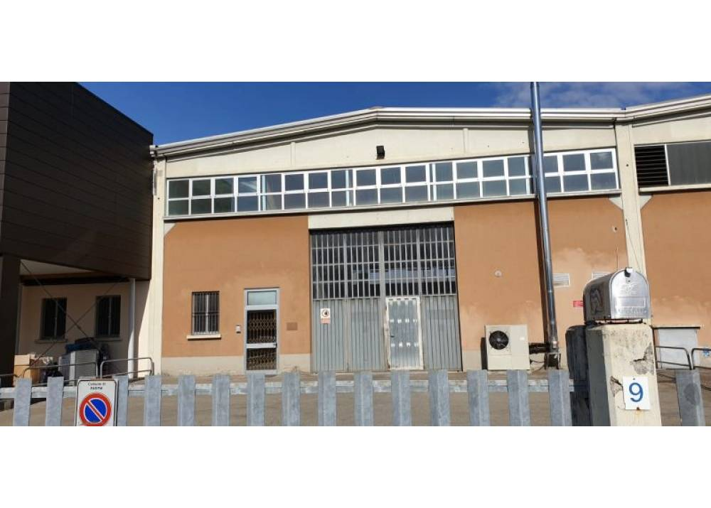 Affitto  a Parma monolocale Moletolo di 600 mq