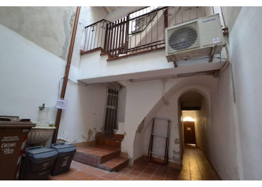 Vendita Appartamento a Parma monolocale Oltretorrente di 13 mq