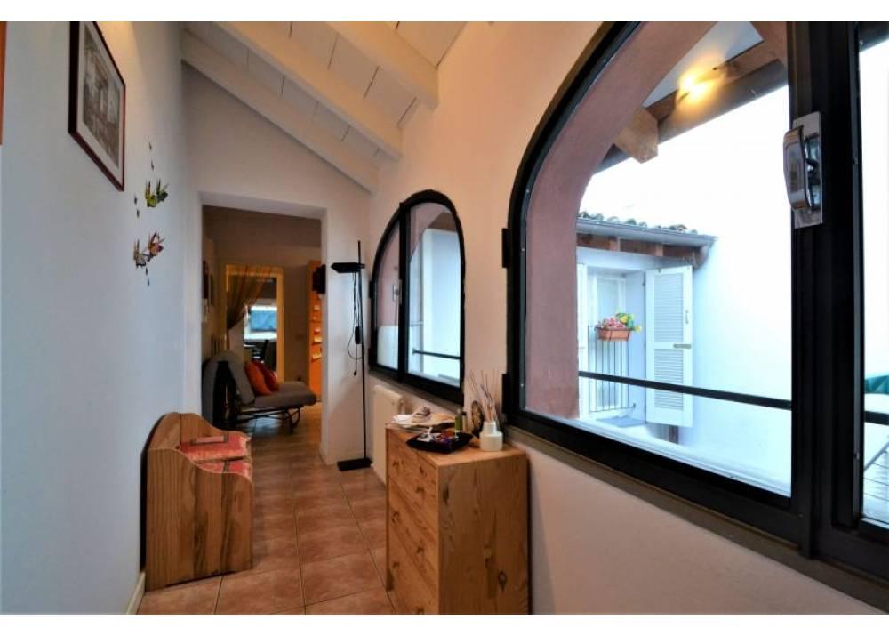 Vendita Appartamento a Parma bilocale Oltretorrente di 50 mq