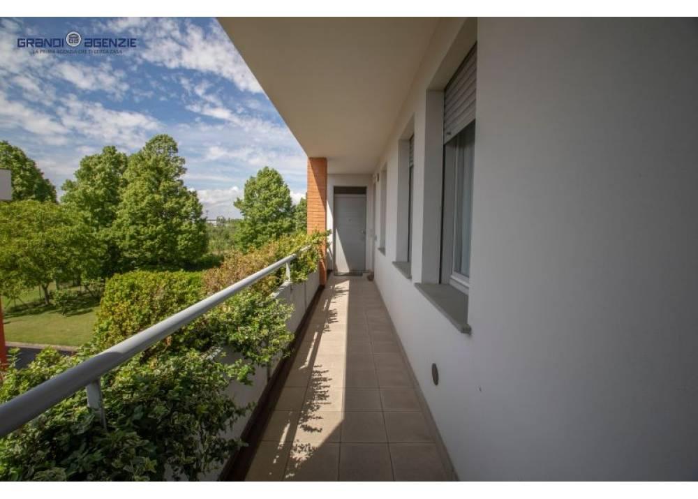 Vendita Appartamento a Parma monolocale Farnese di 75 mq