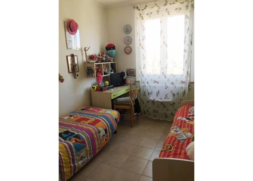 Vendita Appartamento a Montechiarugolo trilocale  di 70 mq