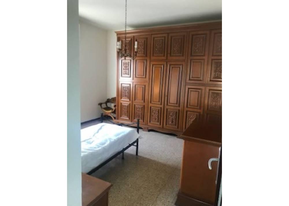 Affitto Appartamento a Parma quadrilocale cittadella di 85 mq
