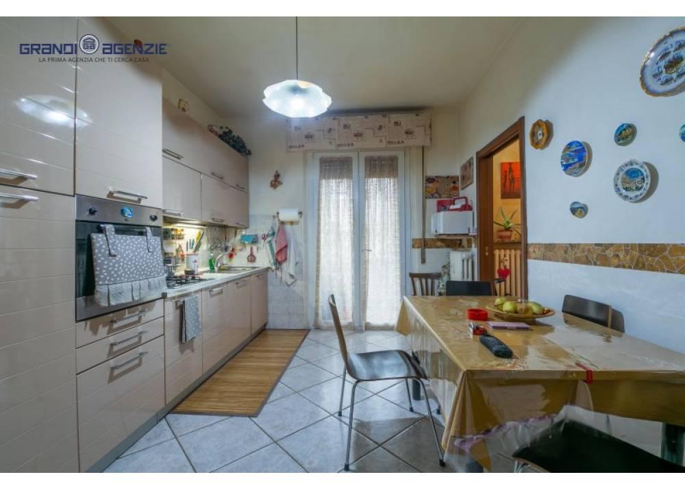 Vendita Appartamento a Parma trilocale Montanara di 86 mq