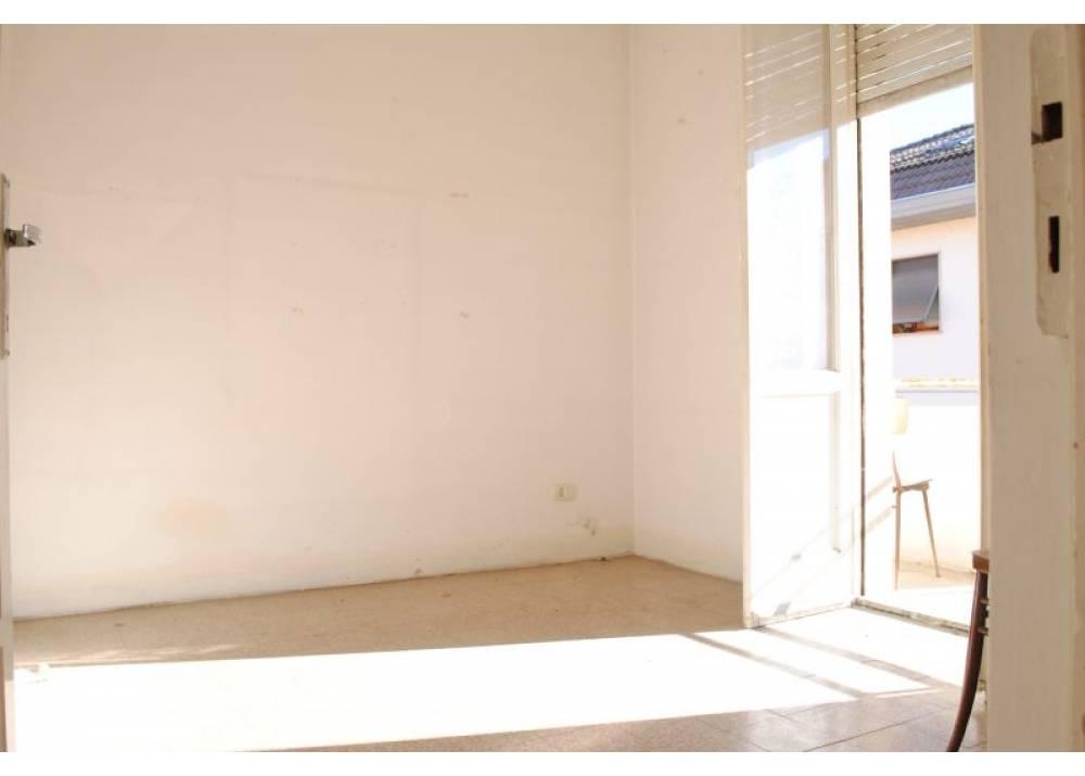 Vendita Appartamento a Parma bilocale Montanara di 60 mq