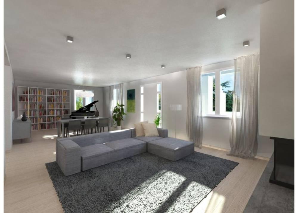 Vendita Villa a Parma   di 315 mq