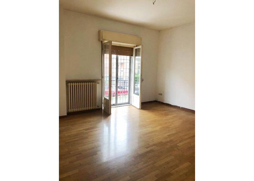 Affitto Appartamento a Parma trilocale San Leonardo di 98 mq
