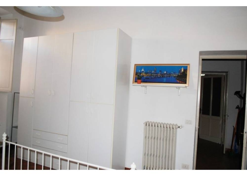 Affitto Appartamento a Parma trilocale Parma centro di 85 mq