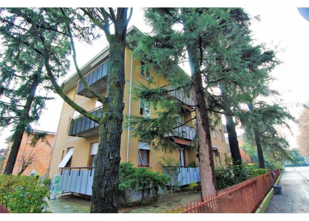 Vendita Appartamento a Parma bilocale Montanara di 41 mq