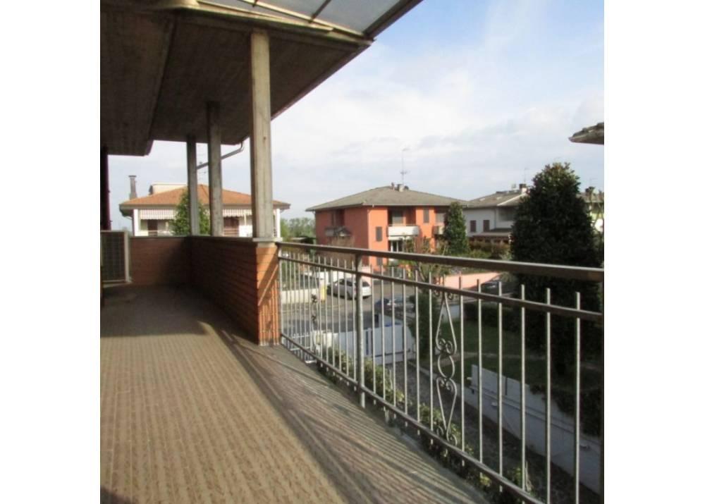 Vendita Villa a Parma quadrilocale  di 220 mq