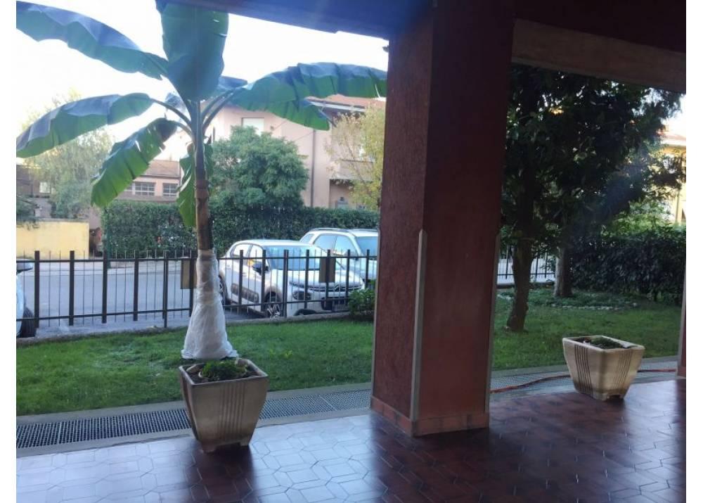 Vendita Appartamento a Montechiarugolo trilocale  di 98 mq