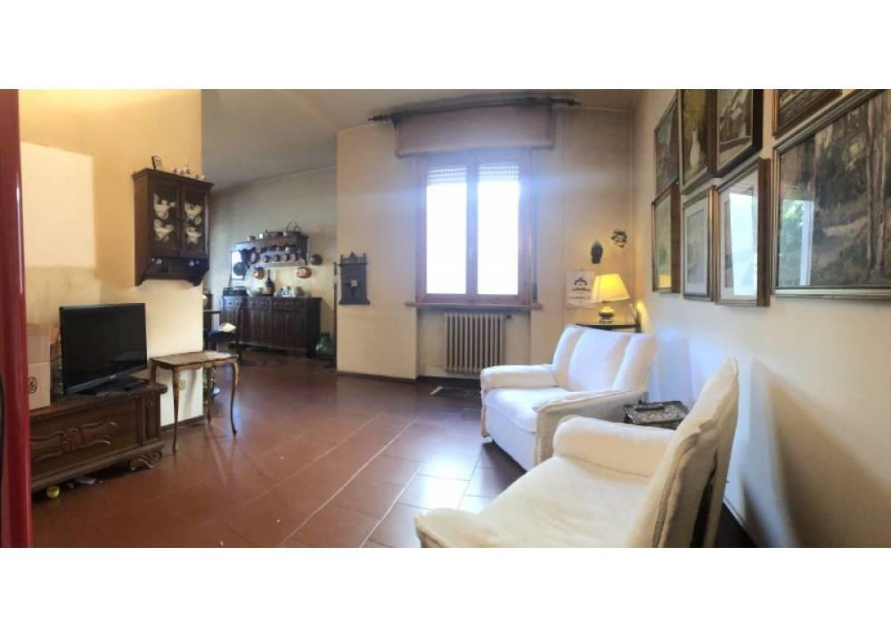Vendita Appartamento a Fidenza trilocale  di 99 mq