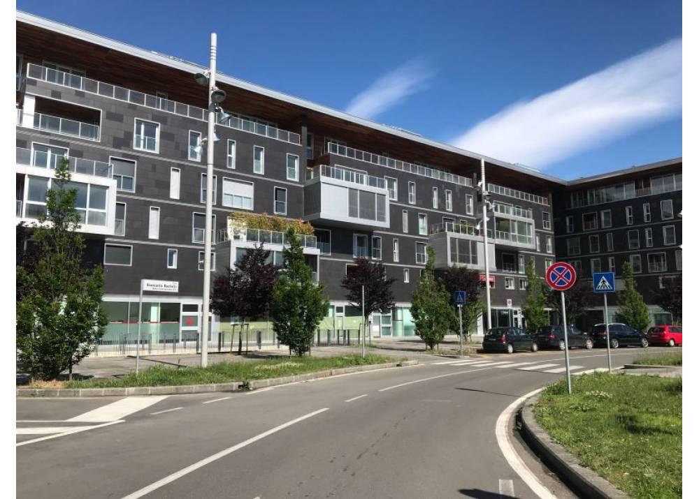 Vendita Monolocale a Parma  Pasubio di 40 mq