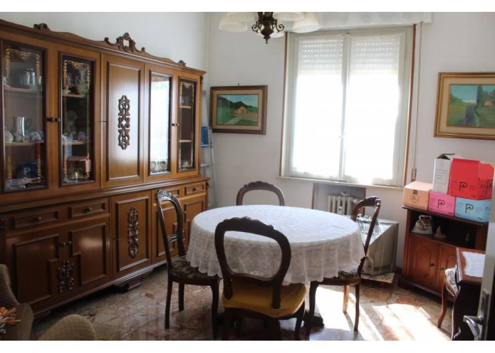 Vendita Appartamento a Parma trilocale san leonardo di 85 mq