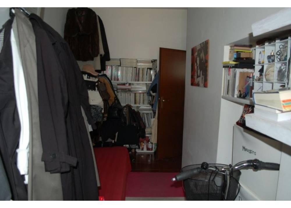 Vendita Appartamento a Parma Via Isacco Newton Q.re San Lazzaro di 55 mq