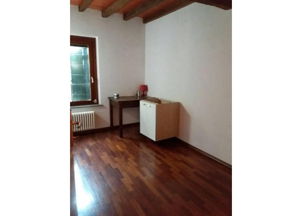 Vendita Appartamento a Torrile trilocale  di 70 mq
