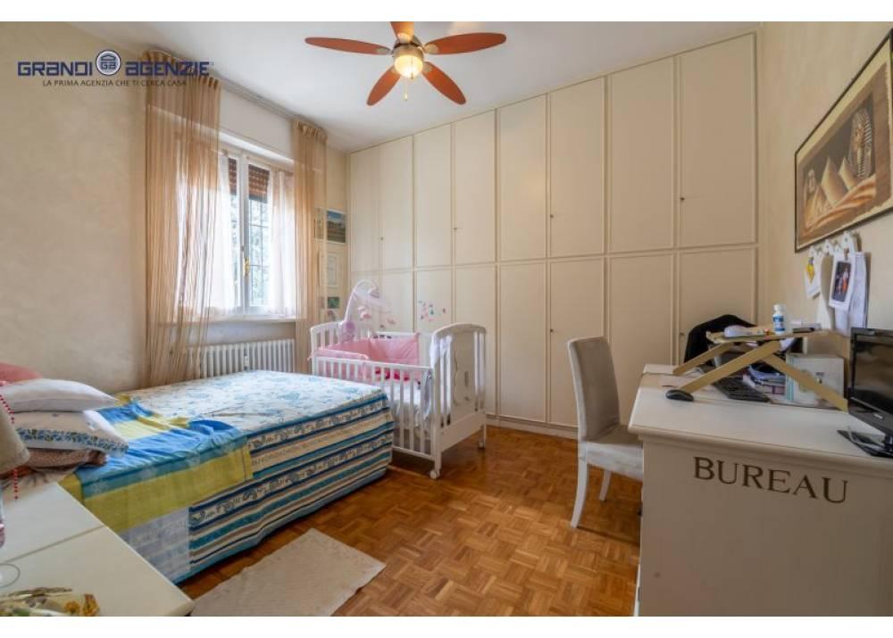 Vendita Appartamento a Parma trilocale Montanara di 95 mq