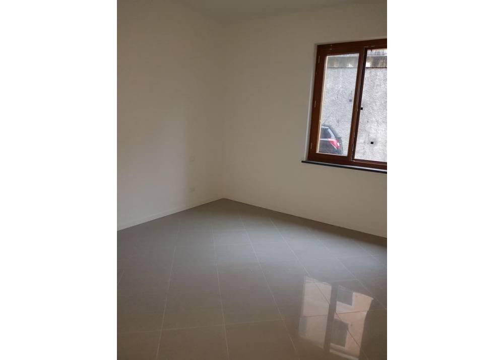 Vendita Appartamento a Levanto trilocale  di 90 mq