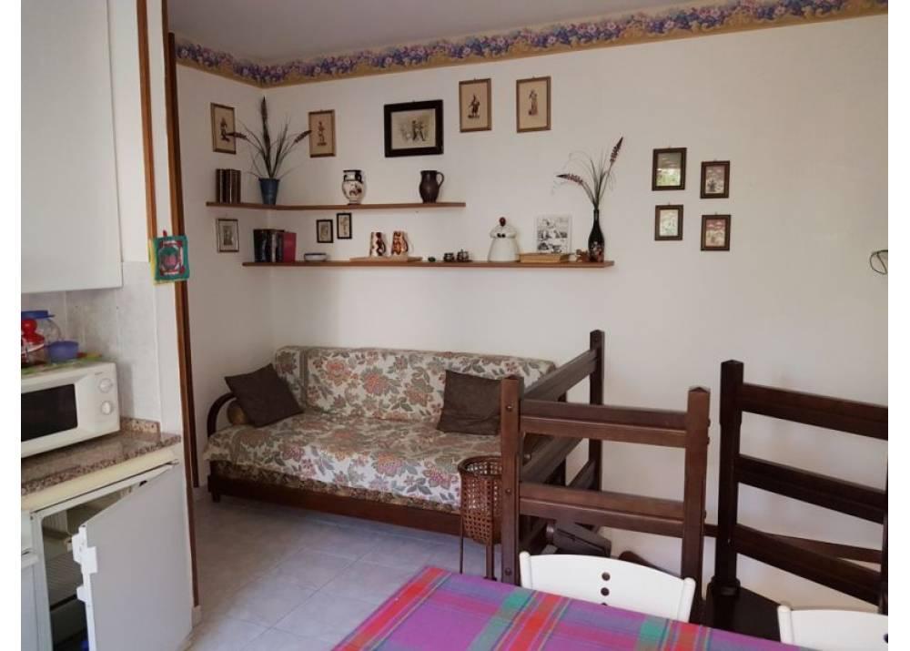 Vendita Appartamento a Carrara trilocale  di 70 mq