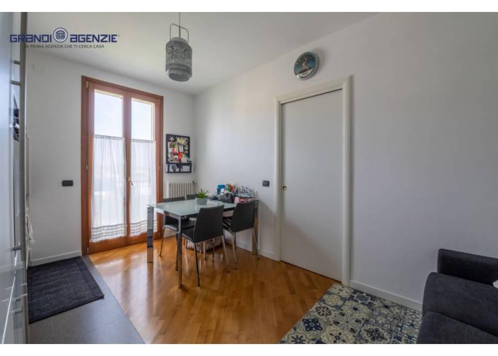 Vendita Appartamento a Parma bilocale Parma Centro di 41 mq