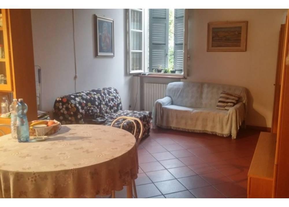 Affitto Appartamento a Parma Piazzale Daniele Bertozzi Oltretorrente di 58 mq