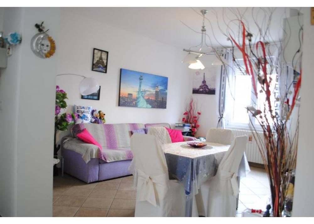 Vendita Appartamento a Parma trilocale  di 78 mq