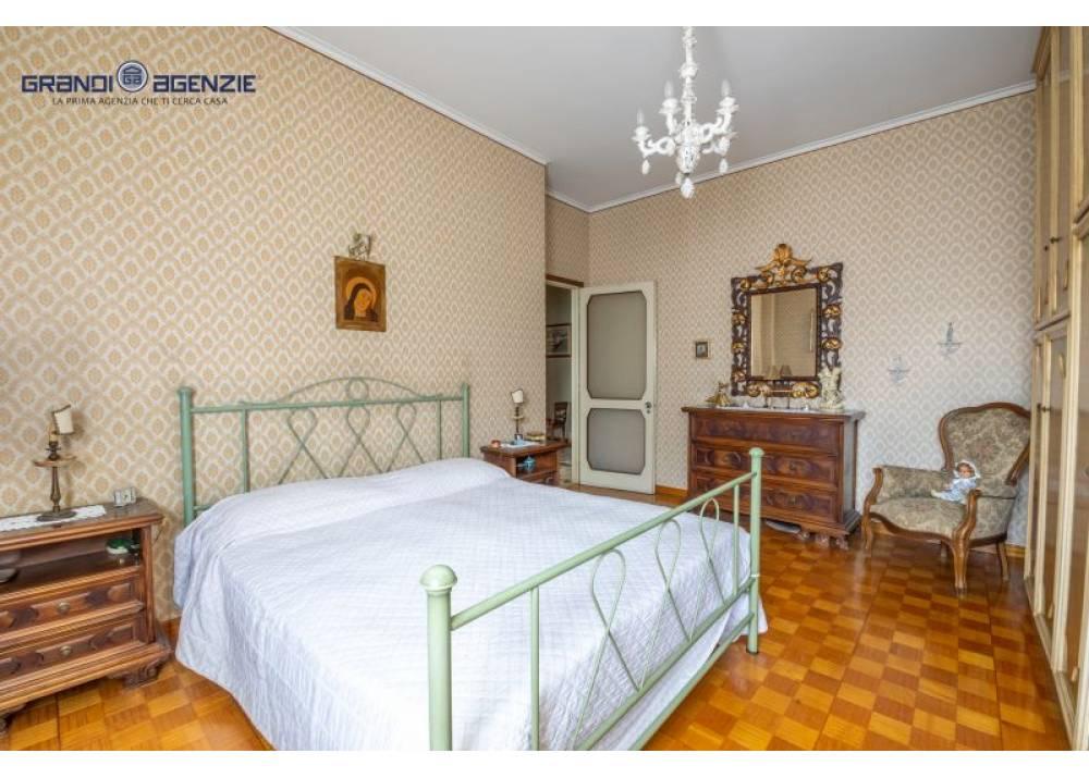 Vendita Trilocale a Parma  Molinetto di 87 mq