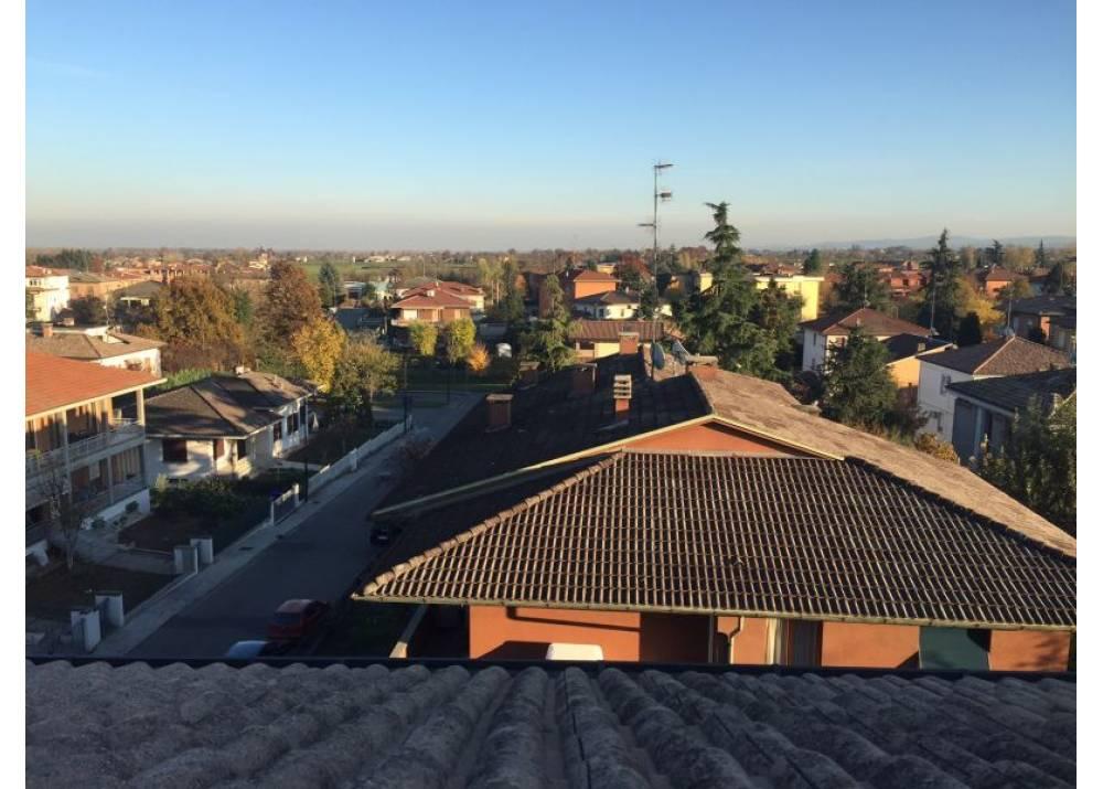 Vendita Appartamento a Montechiarugolo Via Alcide De Gasperi  di 50 mq