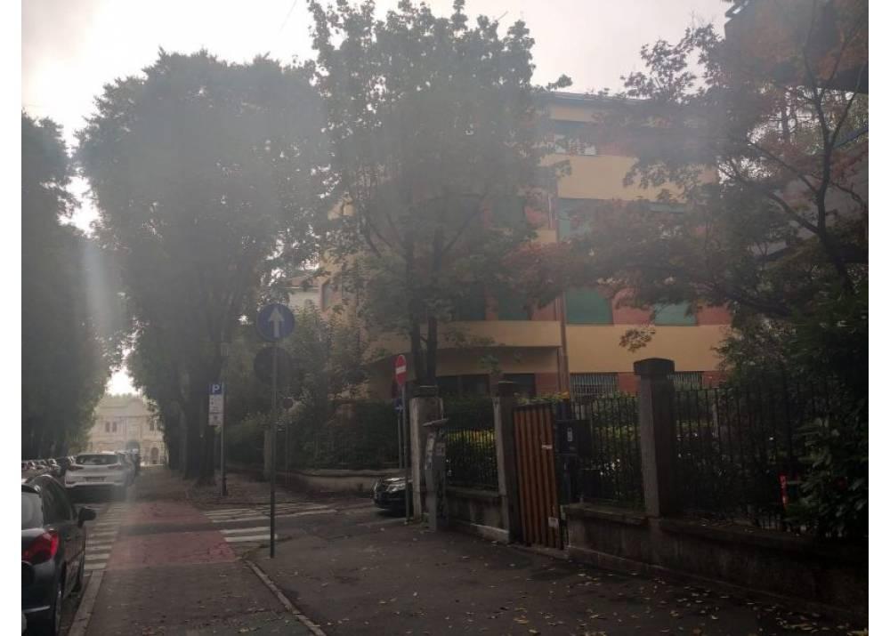 Affitto  a Parma quadrilocale Cittadella di 200 mq
