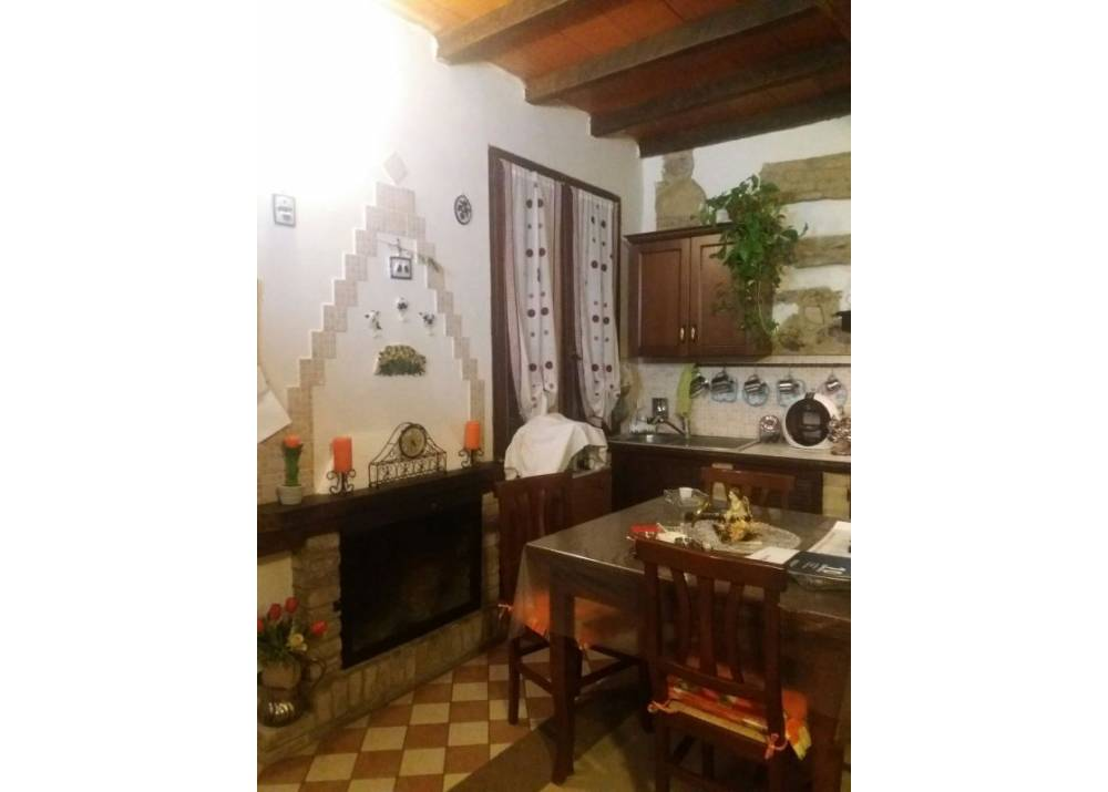 Vendita Casa Indipendente a Montechiarugolo Via Gazzaro  di 75 mq
