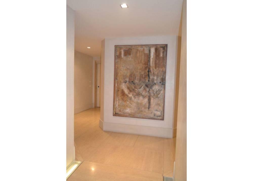 Vendita Appartamento a Parma trilocale Centro storico di 99 mq