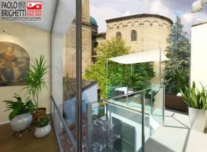 Vendita villa a Parma - Parma Centro