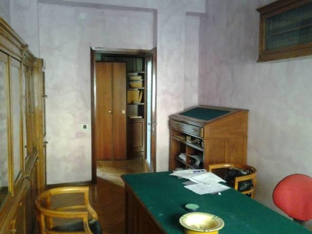 Affitto Ufficio a Parma