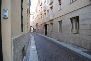 Affitto ufficio a Parma - Centro Storico