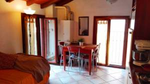 Vendita appartamento a Parma - Parco Ducale