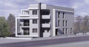 Vendita terreno edificabile a Parma - Montanara/Centro Contabile