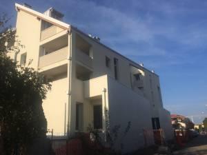 Affitto ufficio a Parma - San Leonardo/Via Venezia