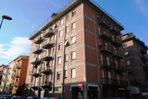 Vendita garage a Parma - Montanara/Centro Contabile