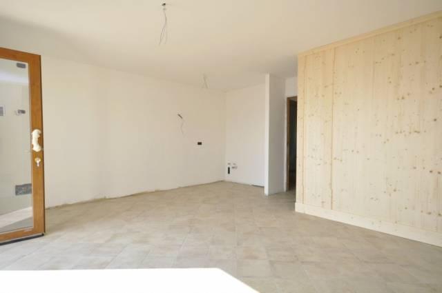 Vendita Appartamento a Rotzo