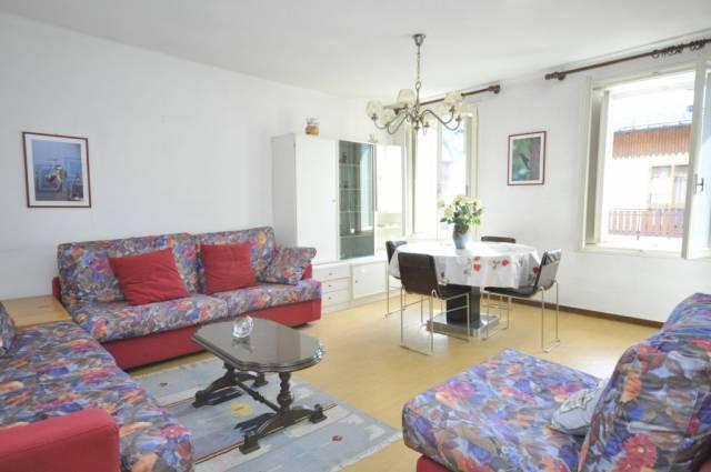 Vendita Appartamento a Asiago
