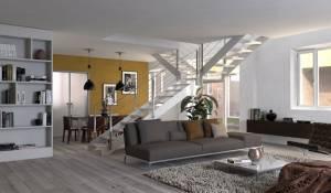 Vendita villa a Parma - Centro Storico/oltretorrente