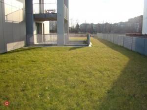Vendita appartamento a Parma - Sidoli