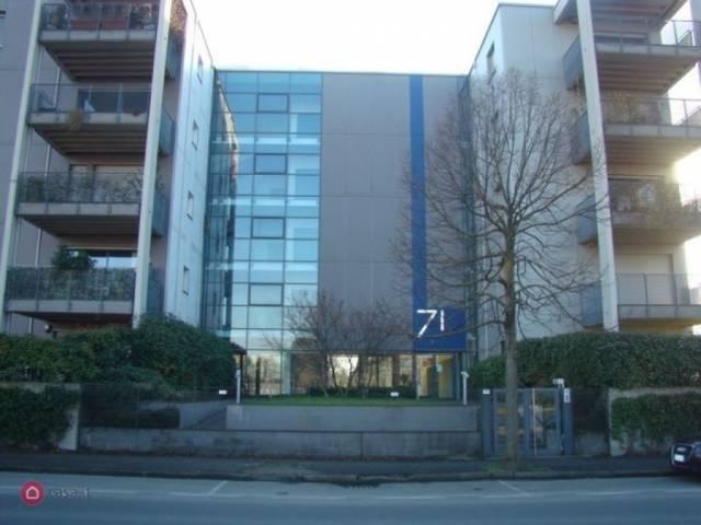 Vendita Appartamento a Parma