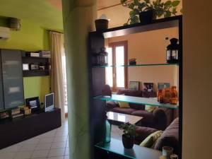 Vendita appartamento a Parma - Lat. Via Emilia Est