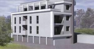 Vendita casa indipendente a Parma - Montanara