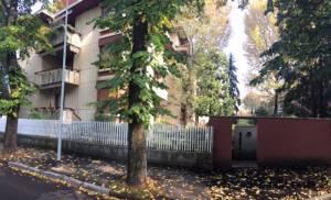 Vendita appartamento a Parma - Lubiana