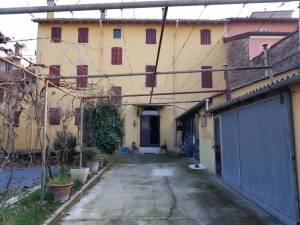 Vendita casa indipendente a Sissa