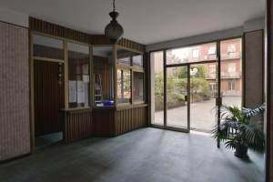 Vendita appartamento a Parma - Centro Storico